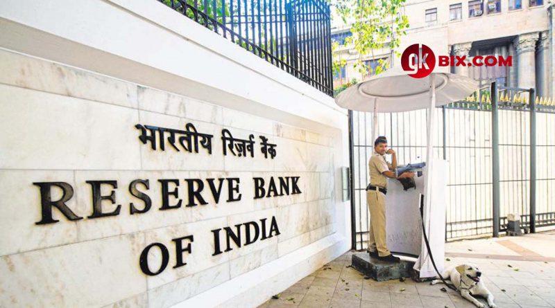 Bank GK